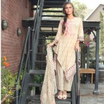 Latest Orient Textiles Spring Summer Collection 2014 for Women 6