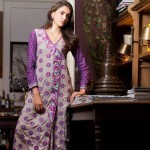 Libas Embroidered Collection 16