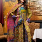 Libas Embroidered Collection 2
