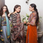 Libas Embroidered Collection 24