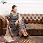Libas Embroidered Collection 25
