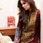 Libas Embroidered Collection 27