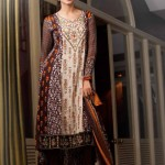 Libas Embroidered Collection 277