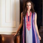 Libas Embroidered Collection 4