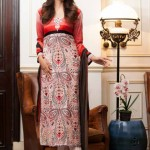Libas Embroidered Collection 5