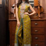 Libas Embroidered Collection 8