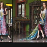 Mahiymaan By Alzohaib Textile 2014 10