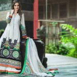 Mahiymaan By Alzohaib Textile 2014 2