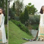 Mahiymaan By Alzohaib Textile 2014 7