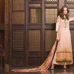 Mahiymaan By Alzohaib Textile 2014 8