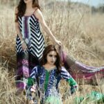 Maria B Summer Lawn Collection 2014 by Reshma Textile 4