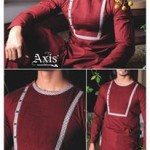 Men's Shalwar Kamiz Collection By Axis