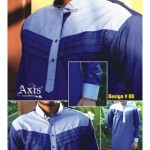 Men's Shalwar Kamiz Collection By Axis 2