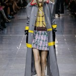 Miu Miu Ready to Wear Autumn Winter Collection 2014-2015 1