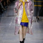 Miu Miu Ready to Wear Autumn Winter Collection 2014-2015