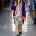 Miu Miu Ready to Wear Autumn Winter Collection 2014-2015 3