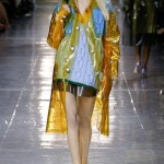 Miu Miu Ready to Wear Autumn Winter Collection 2014-2015 4
