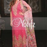 Motifz Summer Collection 2014 3