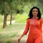 Nadia's Collection 2014 Spring Summer For Women 3