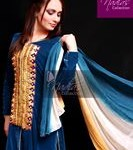 Nadia's Collection 2014 Spring Summer For Women 44
