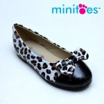 New & Stylish Kids Summer Shoes by Minitoes 3