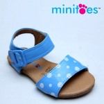 New & Stylish Kids Summer Shoes by Minitoes 4