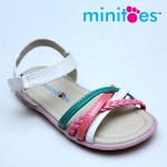 New & Stylish Kids Summer Shoes by Minitoes 5
