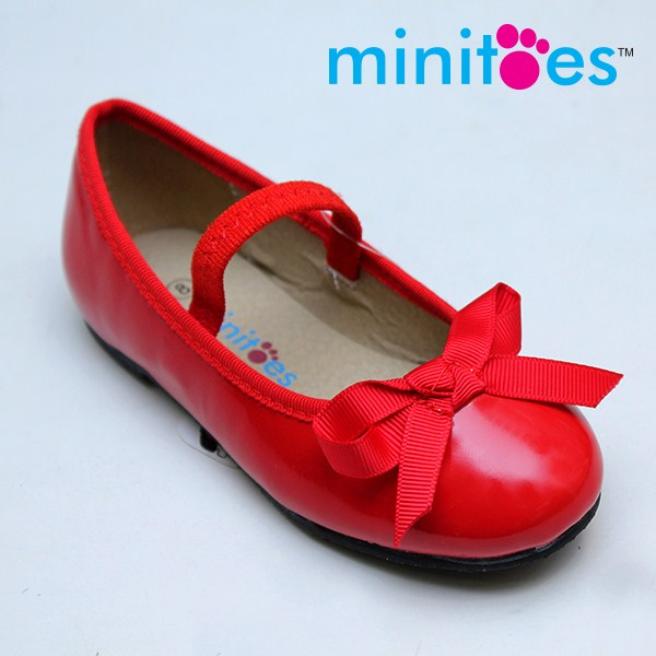 New & Stylish Kids Summer Shoes by Minitoes