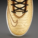 Nike BHM 2014 Sportswear Shoes New Collection for Men 1