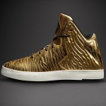 Nike BHM 2014 Sportswear Shoes New Collection for Men 4
