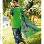 Radiance Patiyalaa Colorful Indian Read to Wear Suits 2014 for Women 3