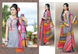 Rashid Textile Collection 2014 vol 1 10