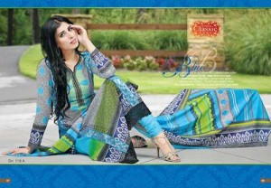 Rashid Textile Collection 2014 vol 1 6
