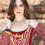 Riwaj Exclusive Party Wear Lawn Collection 2014 for Women