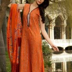 Sobia Nazir embroidered lawn collection 2014 18