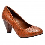 Stylo Shoes New Summer Collection 2014 Slippers & High Heel Sandals 1