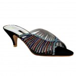 Stylo Shoes New Summer Collection 2014 Slippers & High Heel Sandals 4