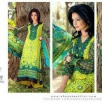 Suman Ayesha Women Summer Lawn Suits Volume 3  1