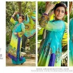 Suman Ayesha Women Summer Lawn Suits Volume 3