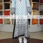 Thredz Exclusive Women Summer Wear Collection 2014 2