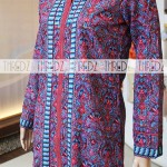 Thredz Exclusive Women Summer Wear Collection 2014 3