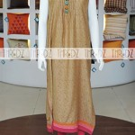 Thredz Exclusive Women Summer Wear Collection 2014 5