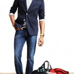 Tommy Hilfiger Spring 2014 Menswear Collection 4