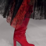 Valentino Fall Winter 2014-2015 Shoes Collection for Women 3