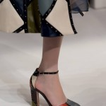 Valentino Fall Winter 2014-2015 Shoes Collection for Women 4