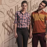 Yellow Spring Summer Outfits 2014 for Men & Women 1