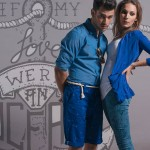 Yellow Spring Summer Outfits 2014 for Men & Women 2