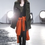 Zadig & Voltaire Ready To Wear Fall Collection 2014 for Women 2