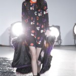 Zadig & Voltaire Ready To Wear Fall Collection 2014 for Women 3