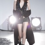 Zadig & Voltaire Ready To Wear Fall Collection 2014 for Women 4